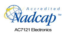 Nadcap Accredited - For Cable Harnesses - Harness Assemblies